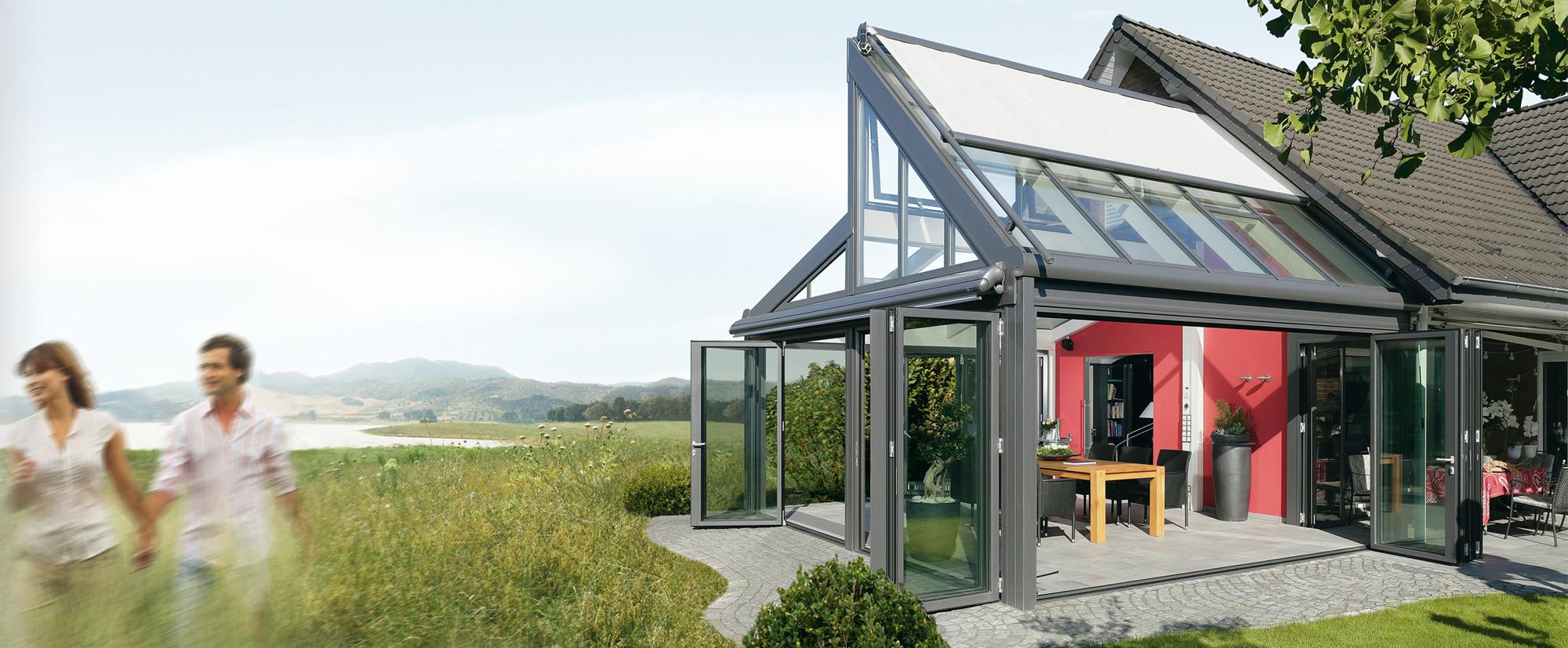 solarlux overview spectrum architectural glazing