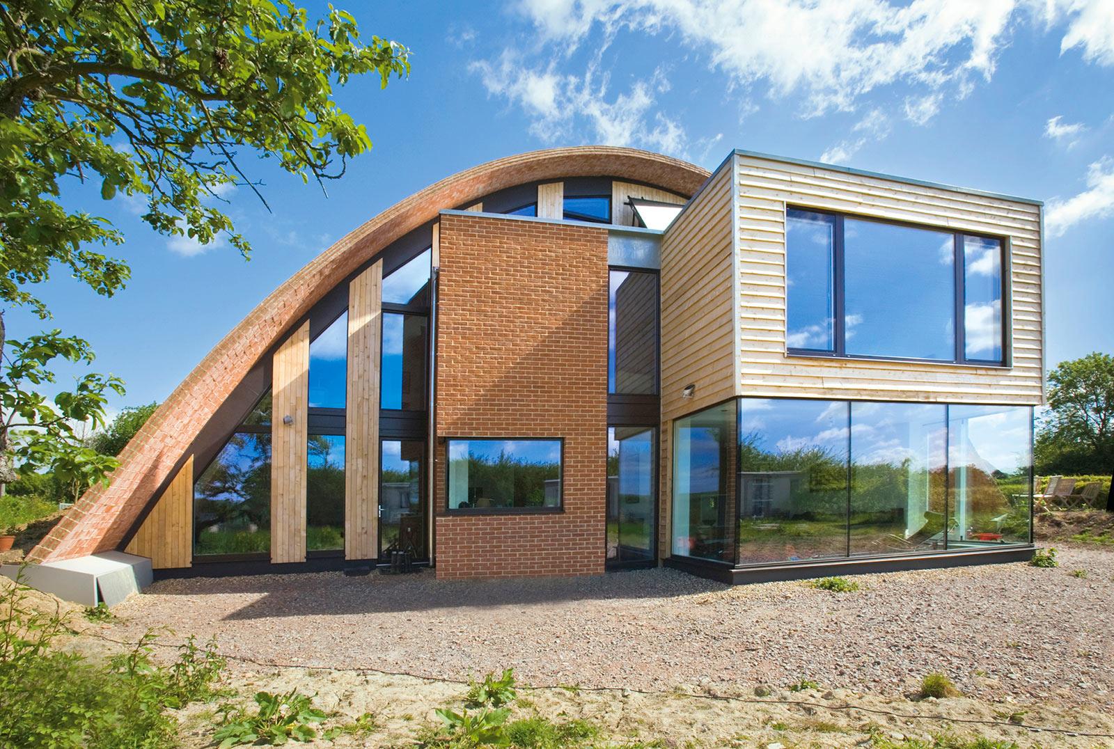 spectrum architectural glazing premium low energy. Black Bedroom Furniture Sets. Home Design Ideas