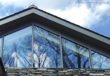Kastrup Windows