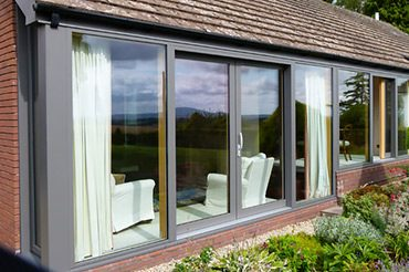 Internorm windows thumb