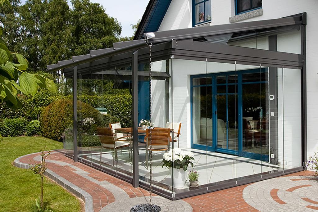 solarlux glass box extensions choose spectrum. Black Bedroom Furniture Sets. Home Design Ideas